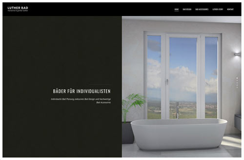 Website-Lutherbad